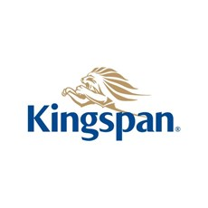Kingspan Water & Energy