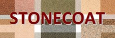 Stonecoat Pty Ltd