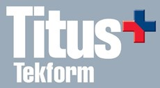 Titus Tekform Pty Ltd