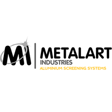 MetalART Industries