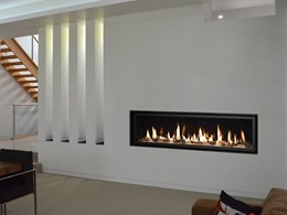 Which gas fireplace is right for my project?
