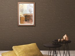 Architectural Decorative Film