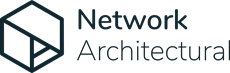 Network Architectural