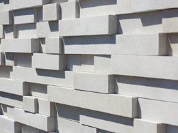 Cultured Stone® delivers modular inspiration for the modern landscape