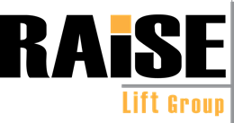 Platform Lift Company is 10 years old