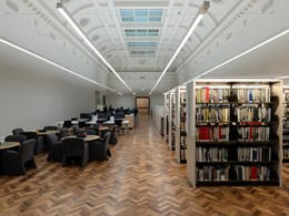 First look at State Library Victoria's $88.1 million redevelopment
