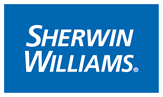 Sherwin-Williams Protective & Marine