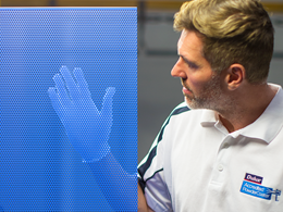 Why choose a Dulux Accredited Powder Coater™?