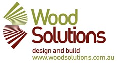 WoodSolutions: Design and Build