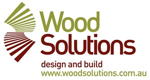 WoodSolutions - design and build