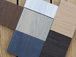 Key Considerations for Choosing Composite Decking