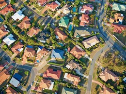 Housing downturn to bottom out in 2021, says KPMG