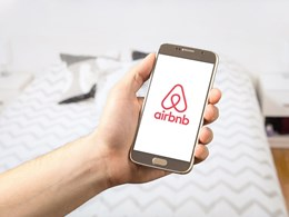 Airbnb: who's in, who's out, and what this tells us about rental impacts in Sydney and Melbourne