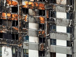 Combustible cladding crackdown: VBA questions builders and developers