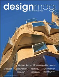 Designmag Vol.03 [free download]