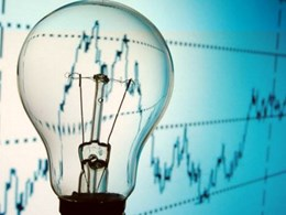 Capping electricity prices: a quick fix with hidden risks