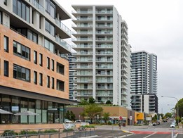 Higher density and diversity: apartments are Australia at its most multicultural