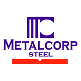 Metalcorp Steel