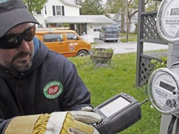 Are smart meters delivering on their promise?