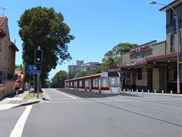 Design panel to help East Sydney Councils shape urban environments