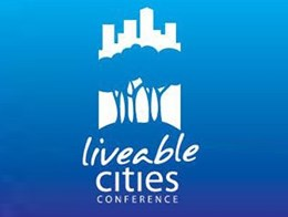 Get your abstracts in for 2016 Making Cities Liveable Conference