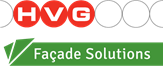 Halifax Vogel Group (HVG)