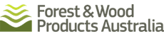 Forest and Wood Products Australia (FWPA)
