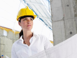 Nominations for Women in Construction Awards closing soon