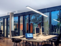 Why we need Human Centric Lighting in the workplace