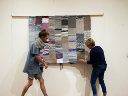 Penrith Regional Gallery exhibition to explore experiences of home