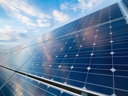 Cheaper, more efficient solar technology on the horizon