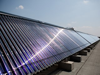 Australia's solar water heating industry needs a shake-up