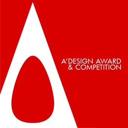 A' Design Awards and Competition – Winners