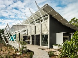 AIA Queensland Architecture Award winners announced