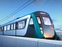 Digital engineering is playing an essential role in Sydney Metro design