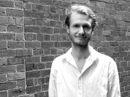 RMIT University student wins Hassell travelling scholarship to Amsterdam