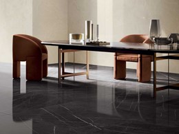 3 new marble stone colours added to Kerlite – Vanity collection