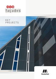 Key Projects Brochure