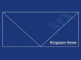 Introducing Kingspan News