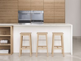 Distinguishing between laminates and veneers