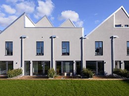 Low carbon building guides launched