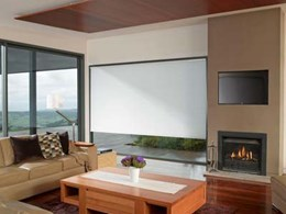 How the right windows and window coverings can make your home energy efficient