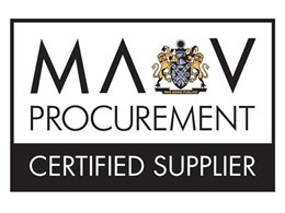 Meet the new MAV preferred supplier of playground equipment and outdoor furniture