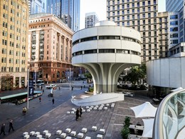 New plan to preserve some of Sydney's rarest buildings