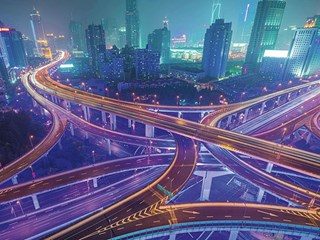 Governments need to reign in infrastructure costs / Image: McKinsey