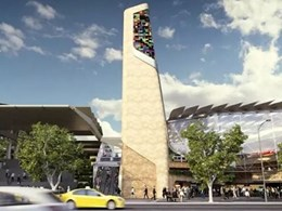 Melbourne Airport rail link receives $5B cash boost