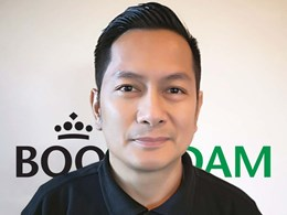 New process engineer to strengthen Boon Edam's Australasian service offering