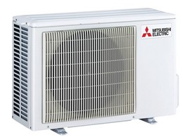 Mitsubishi Electric Australia releases new air conditioning series with R32 technology for improved energy efficiency