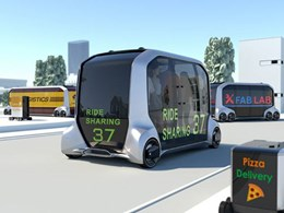 Billions are pouring into mobility technology – will the transport revolution live up to the hype?