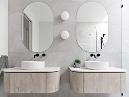 Micro Trend Series: Colour